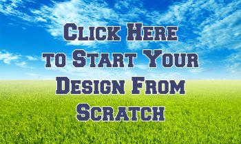 Soccer Banner - Custom Soccer Banner
