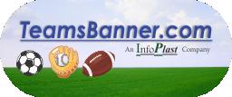 TeamsBanner Logo